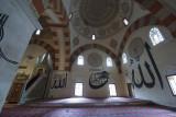Edirne Old Mosque march 2017 2853.jpg