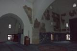 Edirne Muradiye mosque march 2017 3459.jpg