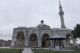 Edirne Muradiye mosque march 2017 3468.jpg