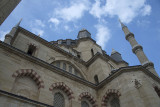 Edirne Selimiye mosque  march 2017 3228.jpg