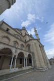 Edirne Selimiye mosque  march 2017 3230.jpg