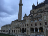 Edirne Selimiye Mosque march 2017 3132.jpg