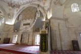 Edirne Uc Serefeli Mosque march 2017 2976.jpg