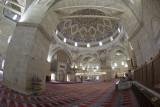 Edirne Uc Serefeli Mosque march 2017 2984.jpg