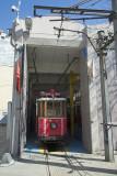 Istanbul Taksim tram standstill march 2017 2654.jpg