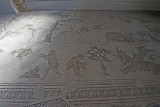 Istanbul Mosaic Museum march 2017 2521.jpg