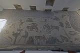 Istanbul Mosaic Museum march 2017 2523.jpg