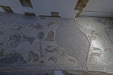 Istanbul Mosaic Museum march 2017 2524.jpg