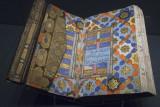 Istanbul Turk ve Islam museum march 2017 2332.jpg