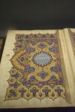 Istanbul Turk ve Islam museum march 2017 2337.jpg
