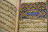 Istanbul Turk ve Islam museum march 2017 2339.jpg
