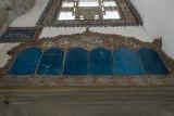 Nevsehir Damat Ibrahim Pasha Mosque june 2017 3559.jpg