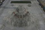 Nevsehir Damat Ibrahim Pasha Mosque june 2017 3563.jpg