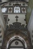 Nevsehir Damat Ibrahim Pasha Mosque june 2017 3567.jpg