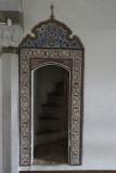 Nevsehir Damat Ibrahim Pasha Mosque june 2017 3568.jpg