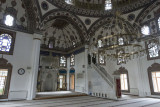 Nevsehir Damat Ibrahim Pasha Mosque june 2017 3571.jpg