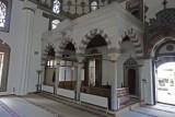 Nevsehir Damat Ibrahim Pasha Mosque june 2017 3572.jpg