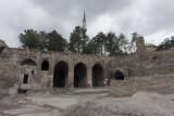 Nevsehir Damat Ibrahim Pasha Mosque june 2017 3580.jpg