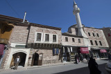 Istanbul Ismail Aga Mosque march 2017 2487.jpg