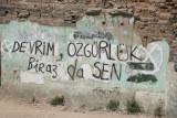Istanbul Hoca Giyasettin Mahallesi march 2017 3645.jpg