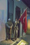 Kayseri Lisesi museum