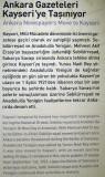 Kayseri Kayseri Lisesi 2017 4996.jpg