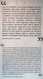 Kayseri Kayseri Lisesi 2017 5010.jpg