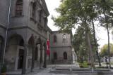 Kayseri Kayseri Lisesi 2017 5013.jpg