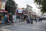 Kayseri Covered Bazar 2017 5073.jpg