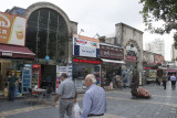Kayseri Covered Bazar 2017 5074.jpg