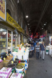 Kayseri Covered Bazar 2017 5080.jpg