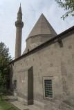 Kayseri Lala Muhlisiddin Pasha mosque 2017 5025.jpg