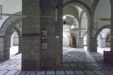 Kayseri Lala Muhlisiddin Pasha mosque 2017 5027.jpg