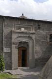 Kayseri Lala Muhlisiddin Pasha mosque 2017 5029.jpg