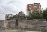 Kayseri Necip Fazil Blvd. 2017 5039.jpg