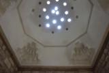 Istanbul Bienali Kucuk Mustafa Pasha Hamam 2017 3760.jpg