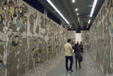Istanbul Bienali 2017