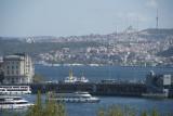 Istanbul Golden Horn Views 2017 4945.jpg