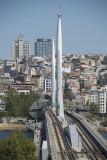 Istanbul Golden Horn Views 2017 4946.jpg