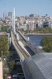 Istanbul Golden Horn Views 2017 4947.jpg