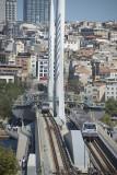 Istanbul Golden Horn Views 2017 4948.jpg