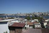Istanbul Golden Horn Views 2017 4955.jpg