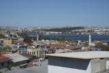 Istanbul Golden Horn Views 2017 4956.jpg