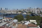 Istanbul Golden Horn Views 2017 4961.jpg