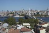 Istanbul Golden Horn Views 2017 4962.jpg
