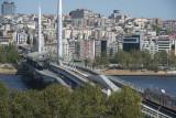 Istanbul Golden Horn Views 2017 4970.jpg