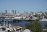 Istanbul Golden Horn Views 2017 4971.jpg