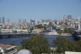 Istanbul Golden Horn Views 2017 4972.jpg