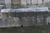 Perge Roman Gate march 2018 5923.jpg