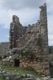 Kanlidivane Hellenistic Tower march 2018 5559.jpg